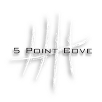 5 Point Cove | Capture and Kill