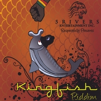 5 Rivers Entertainment Inc. | Kingfish Riddim