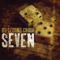 60 Second Crush | Seven