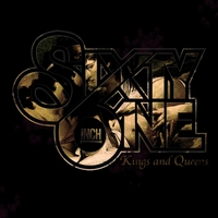 Sixty One Inch | Kings and Queens
