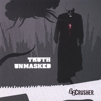 66crusher | Truth Unmasked