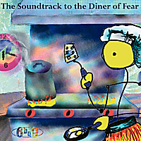 6bq9 | The Soundtrack to the Diner of Fear