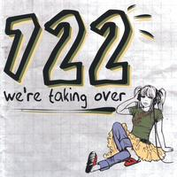 722 | We're Taking Over