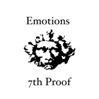 7th Proof | Emotions