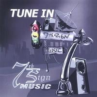 7th Sign Music | Tune In