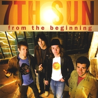 7th Sun | From the Beginning