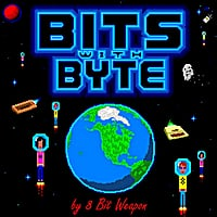 8 Bit Weapon | Bits With Byte