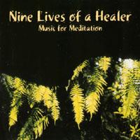 Nine Lives of a Healer
