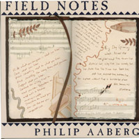 Philip Aaberg | Field Notes