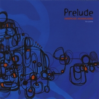 Ambrose Akinmusire | Prelude ... to Cora Featuring Aaron Parks , Walter Smith III , Joe Sanders , Justin Brown And Chris Dingman