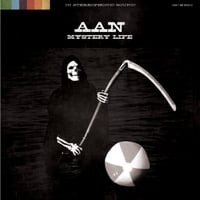 Aan | Mystery Life