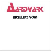 Aardvark | Intellect Void