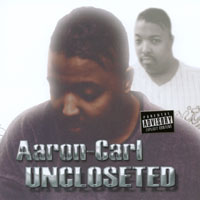 Aaron-Carl | Uncloseted