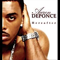 Aaron Deponce | Hereafter