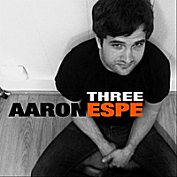 Aaron Espe | Three
