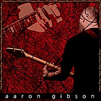 Aaron Gibson | Lost in Forever