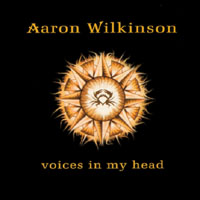 Aaron Wilkinson | Voices In My Head