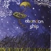 Abandon Ship: Abandon Ship