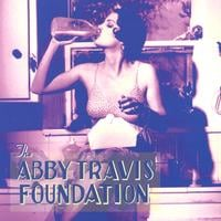 Abby Travis | The Abby Travis Foundation