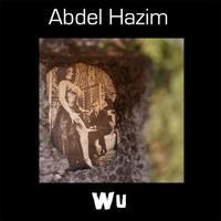 Abdel Hazim: Wu - urban fusion bellydance music
