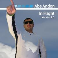 Abe Andon | In Flight