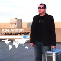 Abe Andon | Global Movement