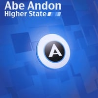 Abe Andon | Higher State