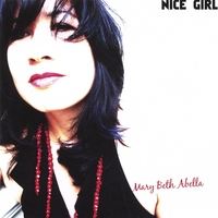 Mary Beth Abella | Nice Girl