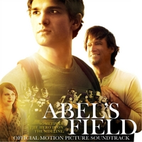 Various Artists | Abel's Field (Official Soundtrack)