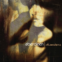 Aberdeen | Disasters