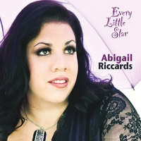 Abigail Riccards | Every Little Star