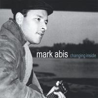 mark abis | changing inside