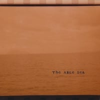 The Able Sea | The Able Sea