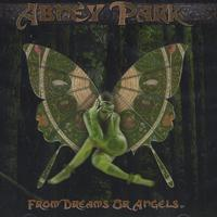 Abney Park | From Dreams Or Angels