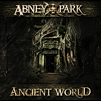 Abney Park | Ancient World