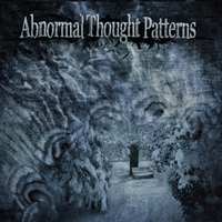 Abnormal Thought Patterns | Abnormal Thought Patterns