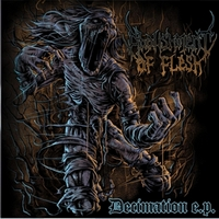 Abolishment of Flesh | Decimation