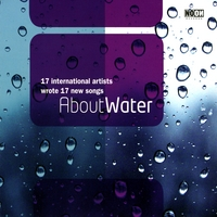 Various Artists | About Water