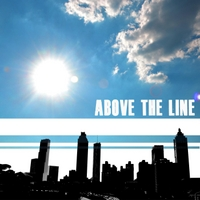 Above the Line | You Belong