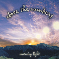 Above The Numbers | Morning Light