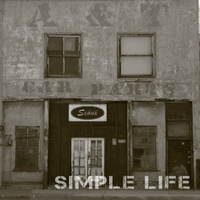 A Boy Named Sioux | Simple Life