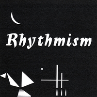 Albey Balgochian's Rhythmism | All My Relations