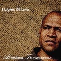Abraham Tuvunivono | Heights of Love