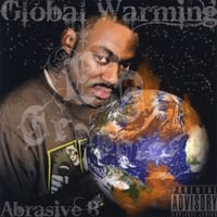 Abrasive B | Global Warming