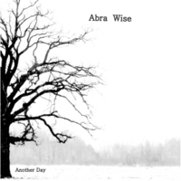 Abra Wise | Another Day