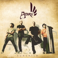 ABRI | Sunchild