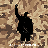 Absoloot | American Soldier