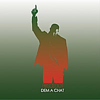Absoloot | Dem A Chat