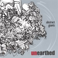Abstract Giants | Unearthed
