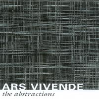 The Abstractions | Ars Vivende